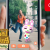 new-ar-mode-brings-'animal-crossing:-pocket-camp'-characters-to-the-real-world